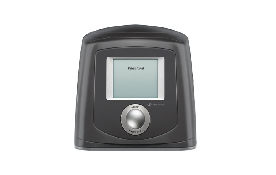 Icon cpap
